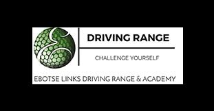 ebotselinks-driving-range-logo